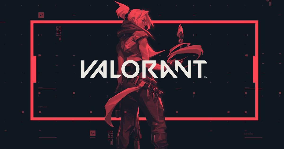 VALORANTの画像 p1_36