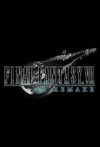 extras / capas / final_fantasy_VII_remake.jpg