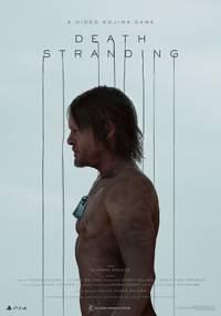 extras/capas/death_stranding.jpg