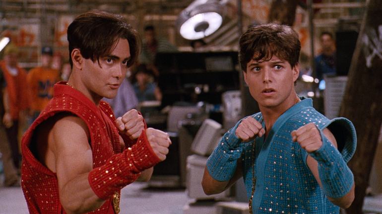 double-dragon-filme