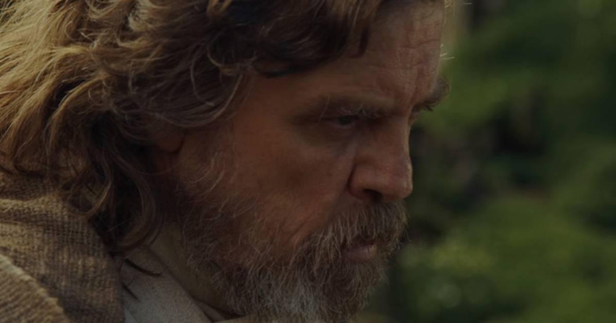 Star Wars: Episódio VIII | Novo rumor fala sobre o poder de Luke no filme