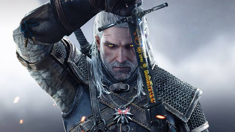 the-witcher-3-nintendo-switch