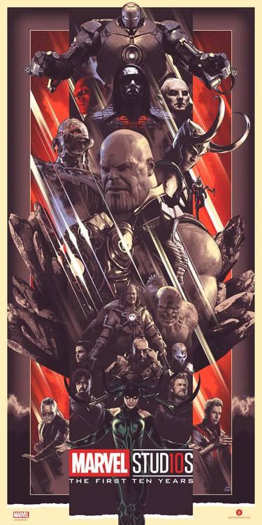 [MARVEL MOVIES] filmes até 2025!!! - Página 6 Marvel-10-anos-02