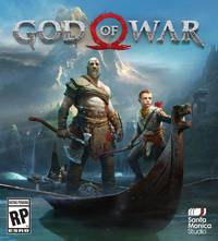 extras/capas/God-of-war-capa.jpg