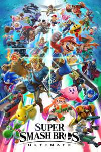 extras/capas/Super_Smash_Bros._Ultimate.jpg