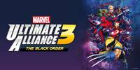 extras/capas/marvel-ultimate-alliance-3.jpg