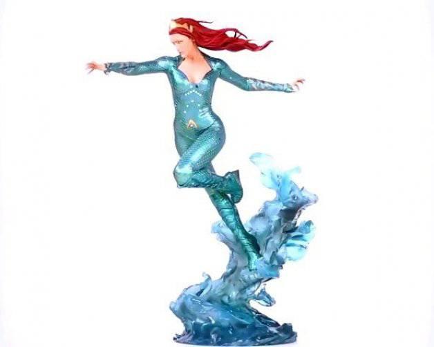 [AQUAMAN] - Passou de 1 Bi! - Página 2 Aquaman_colecionavel2