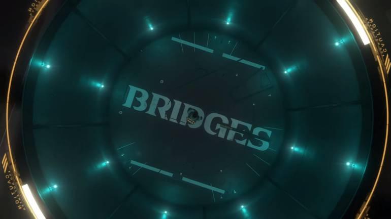 death-stranding-bridges