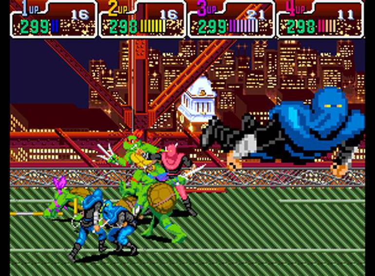teenage-mutant-ninja-turtles-turtles-in-