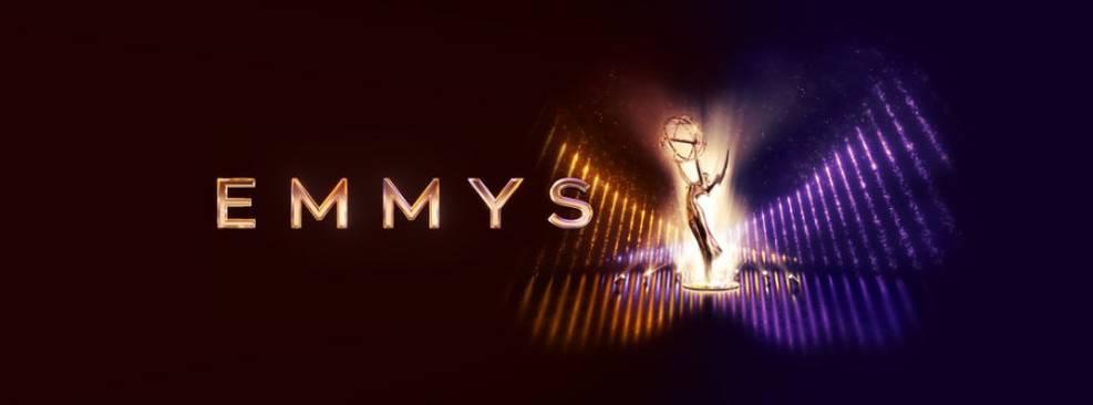 Emmy Awards 2019 | Game of Thrones fica com o prêmio principal; confira a lista
