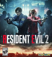 extras/capas/RE2_remake_PS4_cover_art.png