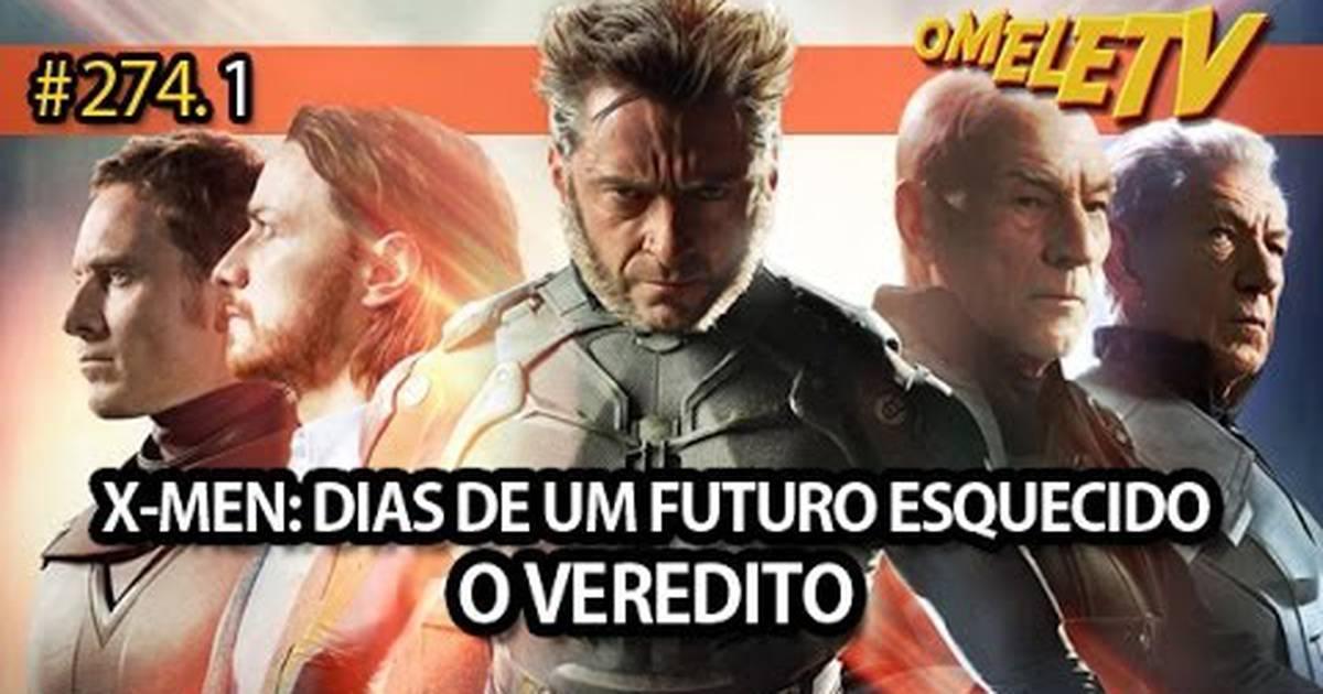 X-Men: Apocalipse se passará em 1983, garante roteirista