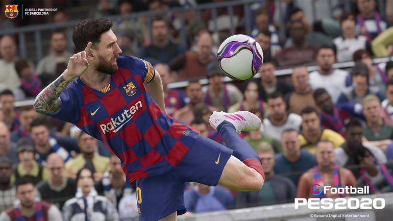 efootball-pes-2020-messi