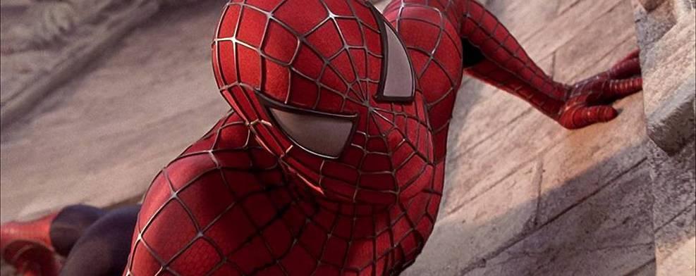 Por que o Homem-Aranha de Sam Raimi ainda é o melhor filme do herói