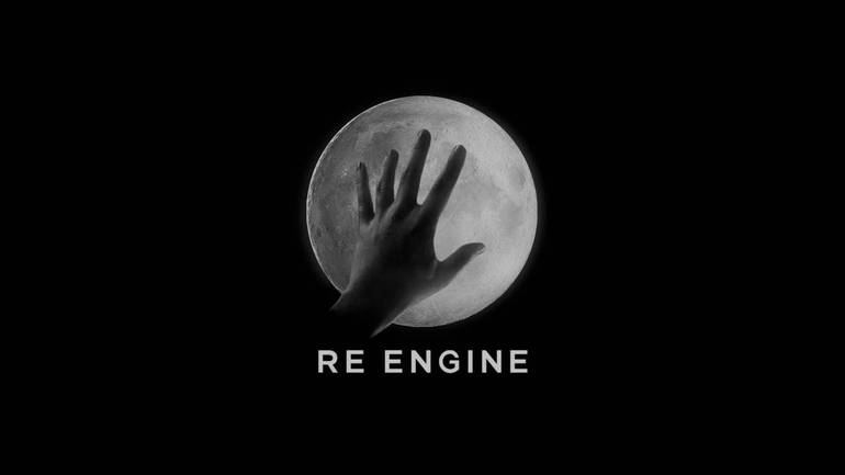 re-engine