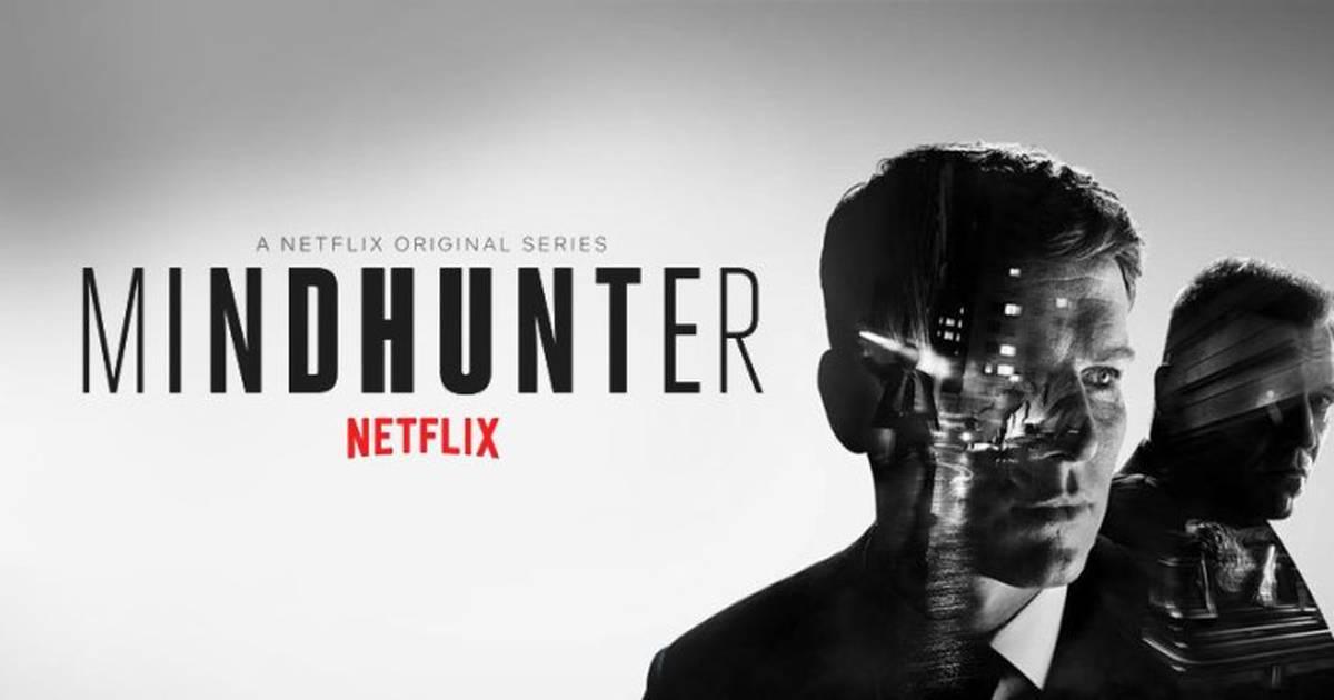 2ª temporada de Mindhunter ganha data de estreia