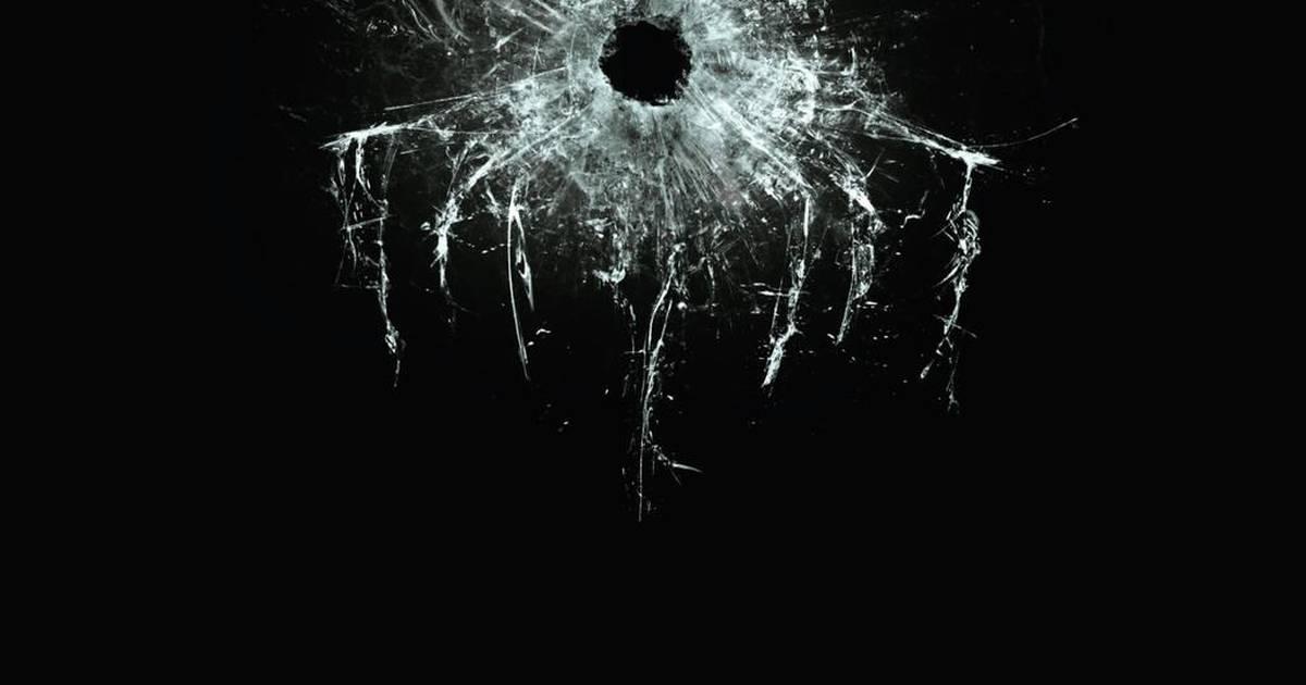 Spectre é o título do novo filme de James Bond; conheça o elenco [ATUALIZADO]