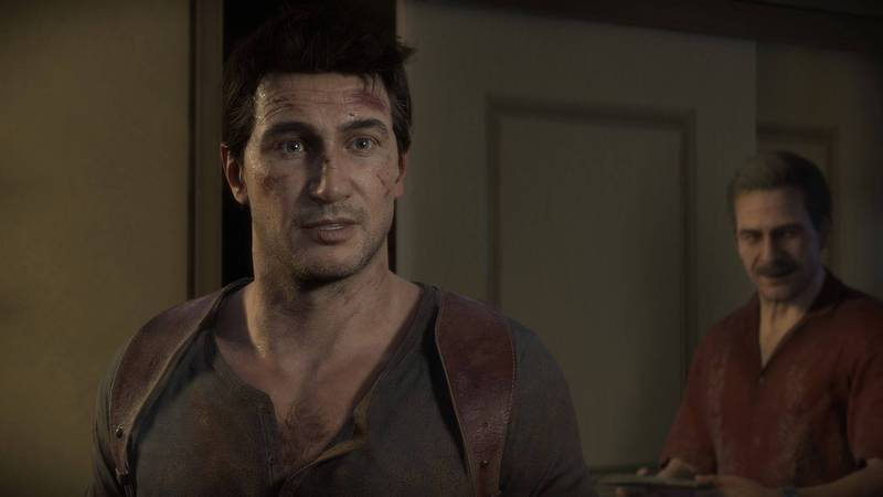 uncharted 4 rafe hairstyle