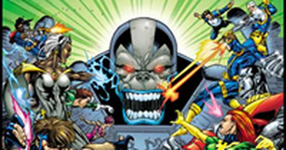 X-Men: Apocalipse   Bryan Singer diz que filme se passará na década de 80 [ATUALIZADO]