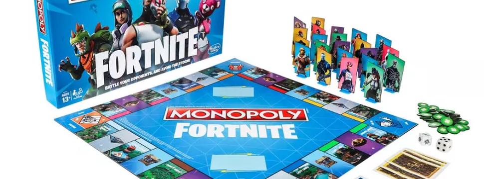 Fortnite monopoly ter edio especial de fortnite the enemy monopoly ter edio especial de fortnite stopboris Images