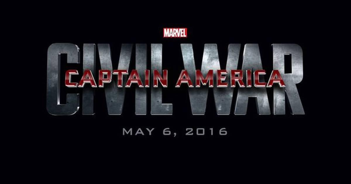 Capitão América: Guerra Civil | Fotos do set mostram Steve Rogers, Falcão e Ossos Cruzados em Wakanda