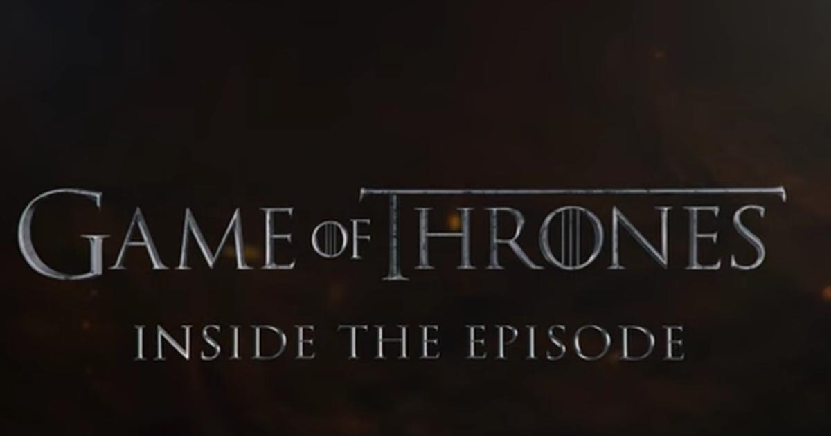 Game of Thrones | Roteiristas falam sobre a Torre da Alegria e futuro Jon Snow