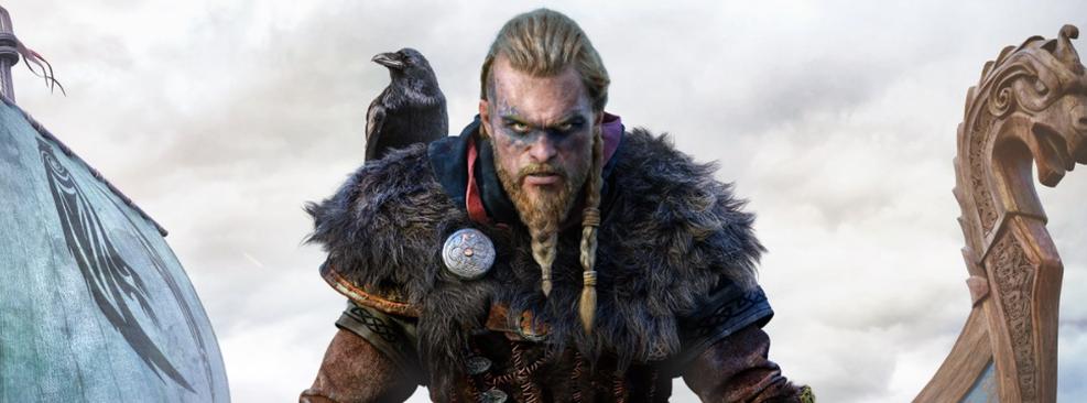 Assassin's Creed | Série da Netflix terá Jeb Stuart, roteirista de Duro de Matar