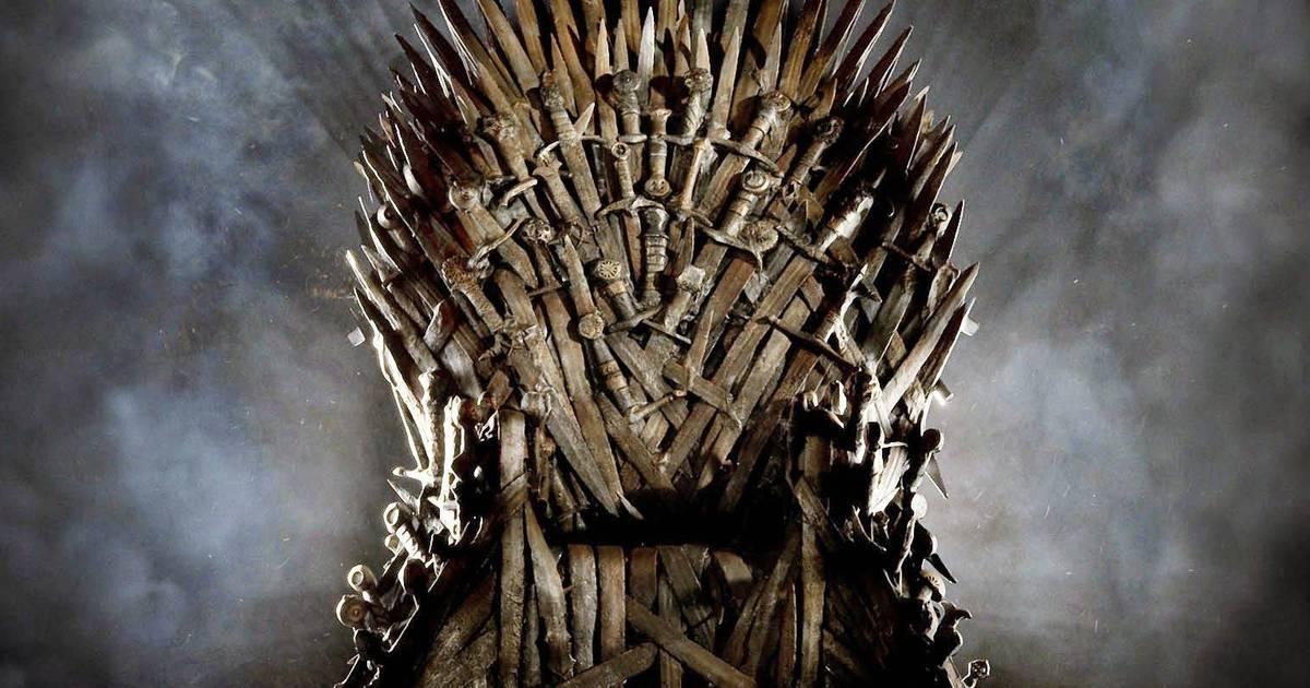 Game of Thrones | Quem vai terminar no Trono de Ferro: principais teorias sobre o fim da série