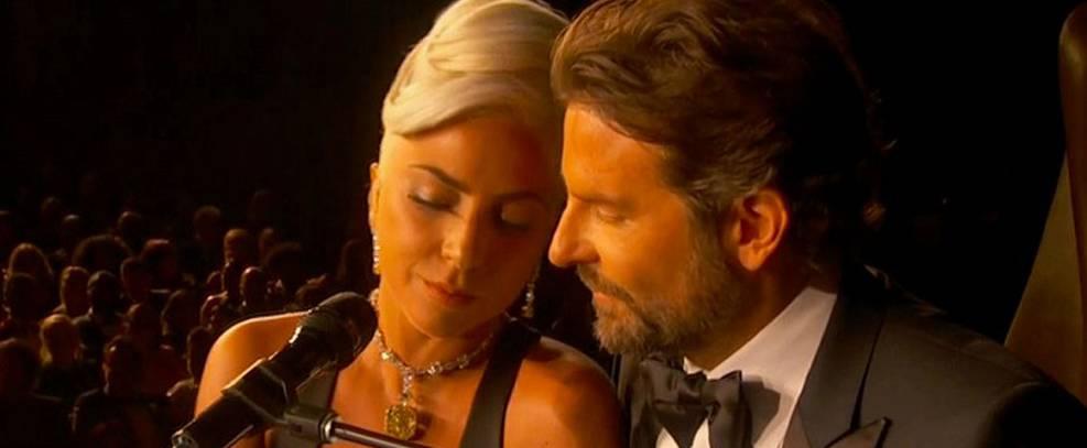 Oscar 2019   As performances da noite da pior a melhor