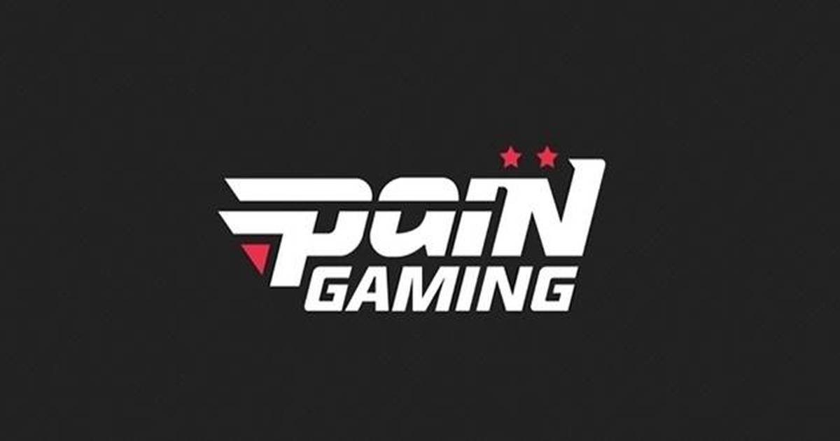 paiN Gaming conquista o Circuito Desafiante e volta ao CBLoL