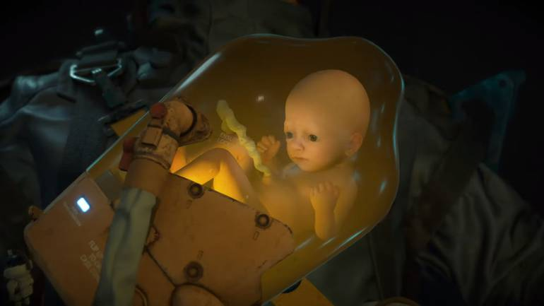 death-stranding-bridge-baby