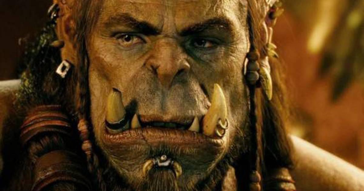 Warcraft - O Primeiro Encontro de Dois Mundos ganha trailer completo e legendado