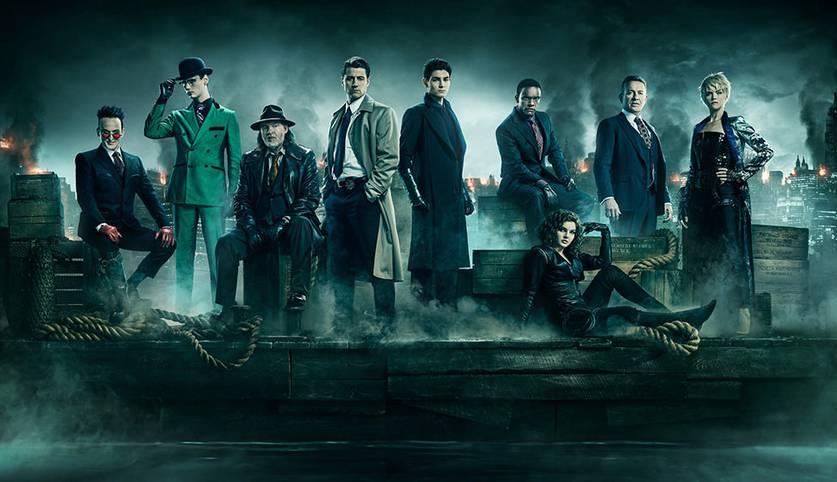 Gotham_wBbZr4V.jpg