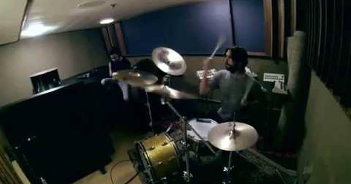 Linkin Park | Novo disco tem participação de membros do System of a Down e Rage Against The Machine