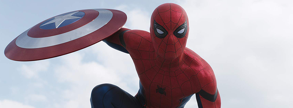 Joe Russo diz que Sony cometeu erro ao tirar Homem-Aranha da Marvel