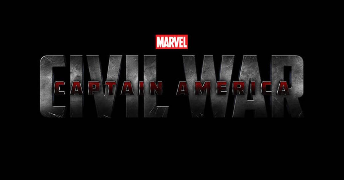 Capitão América: Guerra Civil   Diretores mostram cena do filme em vídeo de bastidores; assista