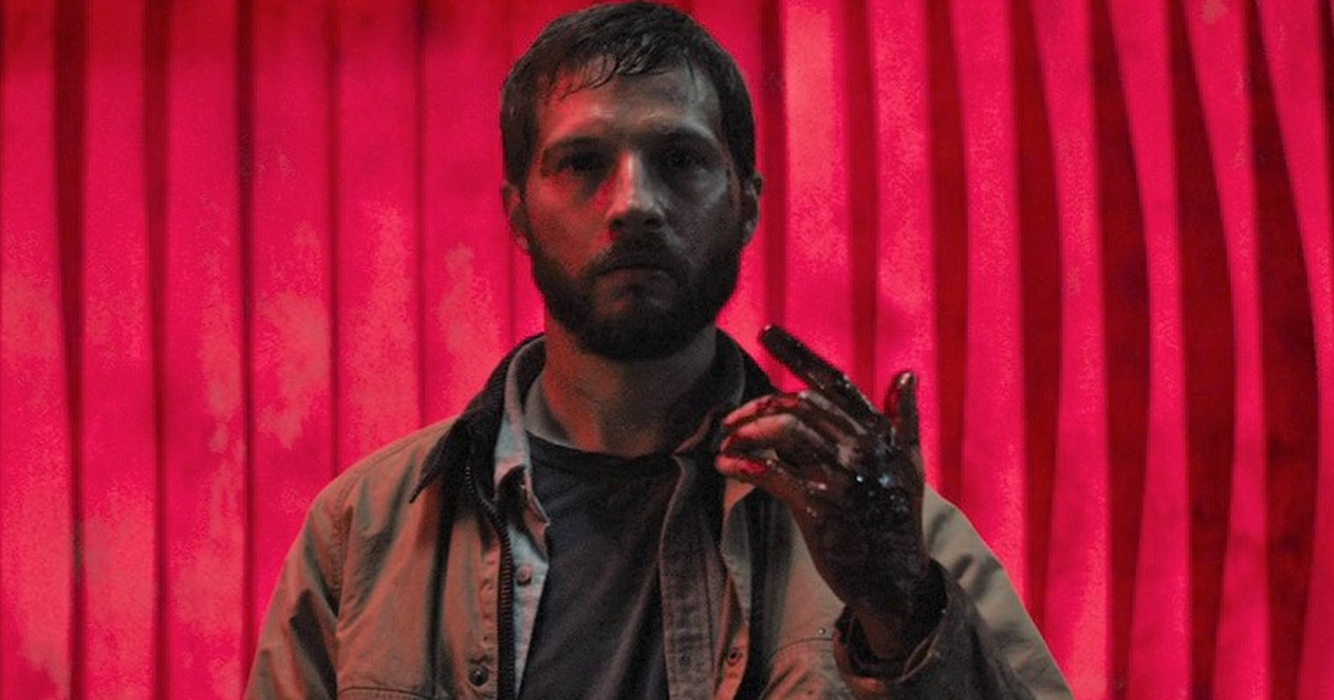 Upgrade, filme de ação de 2018, ganhará sequência em série de TV