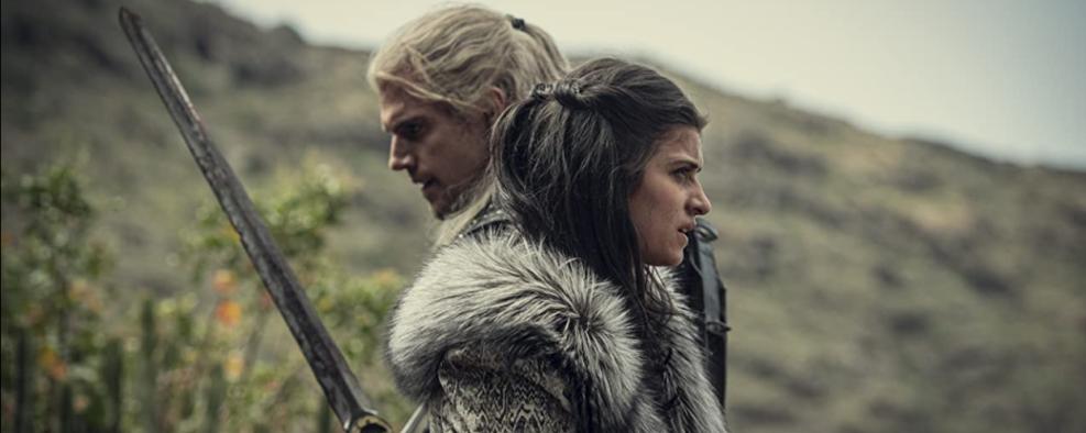 The Witcher: 3ª temporada não está garantida, diz showrunner