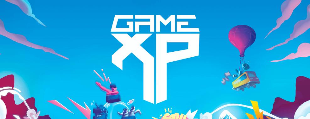 Game xp 2019 pr venda de ingressos est esgotada game xp stopboris Images