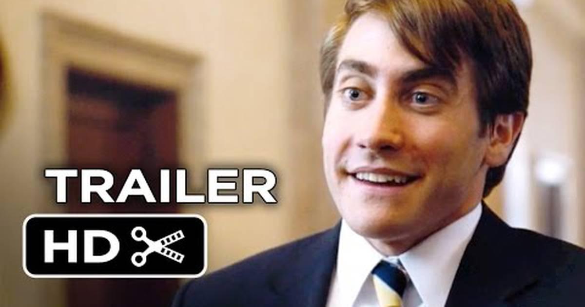 """Accidental Love   Jessica Biel fala português no trailer do filme """"perdido"""" de David O. Russell"""