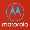 The Enemy - Moto Snap da Polaroid chega ao Brasil por R  999 25820748a7