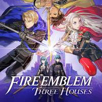 extras/capas/fire-emblem-three-houses.jpg