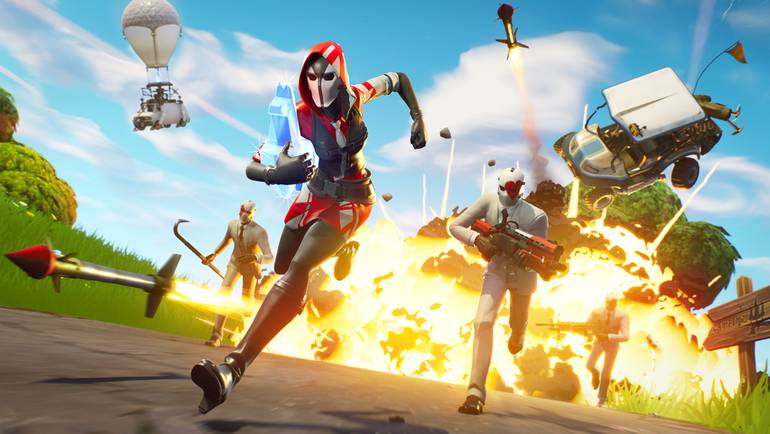 game-xp-2019-fortnite-laser-squad-arena