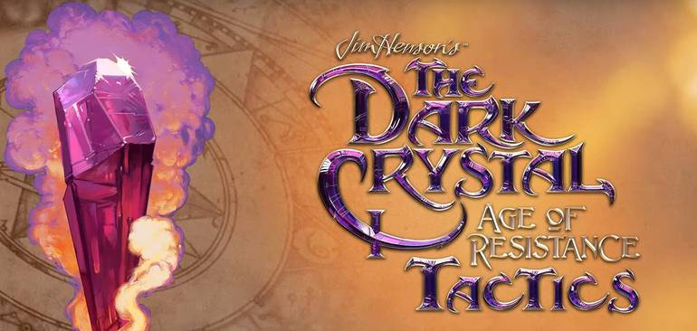 the-dark-crystal-age-of-resistance-tactics
