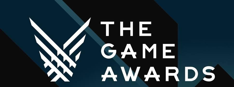 Game_Awards_c5KQ9DP.jpg