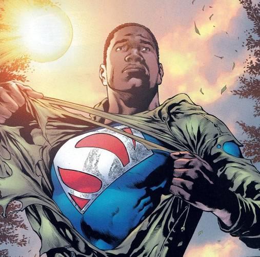 Superman | 10 versões do herói que aparecem no arco Multiplicidade