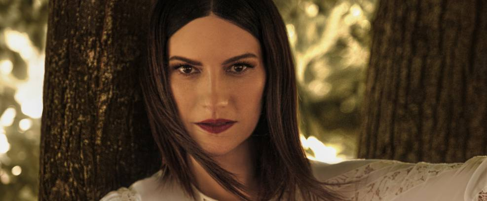 Laura Pausini estrelará filme original do Amazon Studios