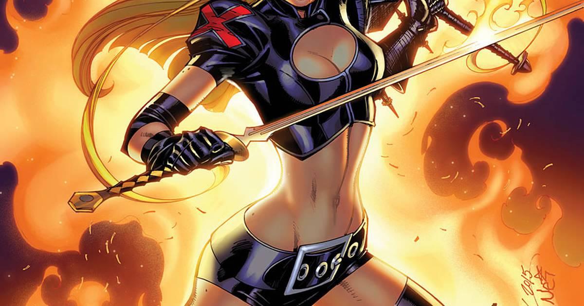 Extraordinary X-Men | Primeira prévia da nova HQ indica o fim da raça mutante