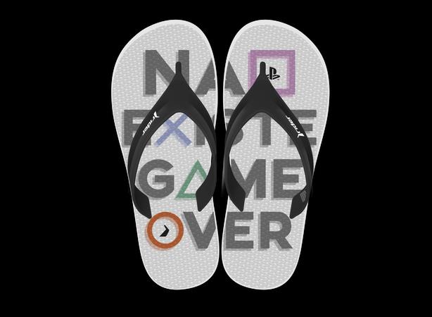 nao_existe_game_over_branco_logos_menore
