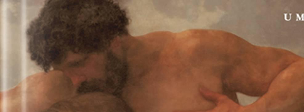 Caim   Editora planeja reeditar obra de Lord Byron inédita no Brasil há 130 anos